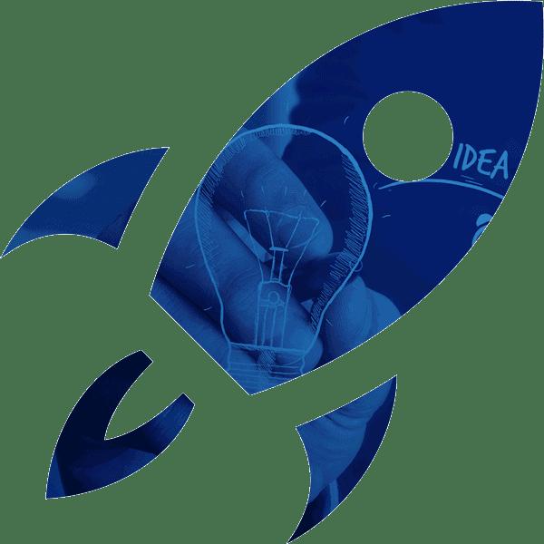 Einzelcoaching Existenzgründung Icon