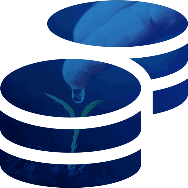 Foerdermittel Icon