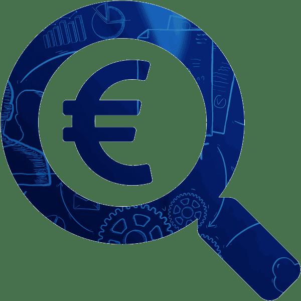 Gruenderkredite Icon