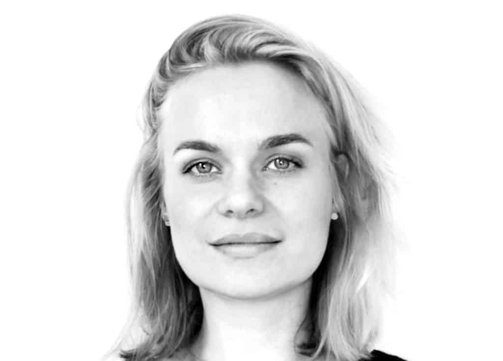 Werde du selbst – BLOOM Yoga mit Katharina Rüther