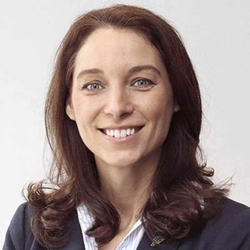 Tina Zenner